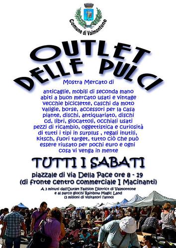 271eb4c86f94 EVENTI DEL CIBO A ROMA - ROME FODDIES EVENTS  MERCATINI - MARKETS IN ...