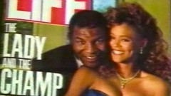 1988 - News - Mike Tyson and Robin Givens Divorce - Randall Pinkston on WCBS-TV2 New York (VideoArcheology) Tags: videoarcheology 1988 news mike tyson robin givens divorce randall pinkston wcbstv2 new york