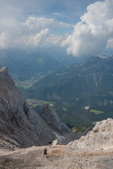Europe2016-623.jpg (slackbits) Tags: bavaria germany zugspitze