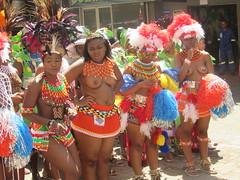IMG_5471 (Soka Mthembu/Beyond Zulu Experience) Tags: indonicarnival durbancarnival beyondzuluexperience myheritagemypride zulu xhosa mpondo tswana thembu pedi khoisan tshonga tsonga ndebele africanladies africancostume africandance african zuluwoman xhosawoman indoni pediwoman ndebelewoman ndebelepainting zulureeddance swati swazi carnival brasilcarnival brazilcarnival sychellescarnival africanmodels misssouthafrica missculturalsouthafrica ndebelebeads