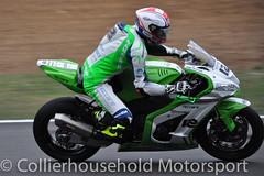 BSB - R1 (13) Luke Mossey (Collierhousehold_Motorsport) Tags: bsb superbikes britishsuperbikes msvr msv honda kawasaki suzuki bmw yamaha ducati brandshatch brandshatchgp pirelli mceinsurance