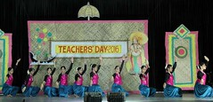 "Teachers' Day Celebration 2016-17 • <a style=""font-size:0.8em;"" href=""http://www.flickr.com/photos/141568741@N04/29748866204/"" target=""_blank"">View on Flickr</a>"