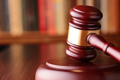lawgavel (BoKauffmann) Tags: gavel law legal attorney barrister book brass closeup counselor court crime enforcement guilty innocent judge judgement judiciary justice lawyer prosecution punishment ruling sentencing verdict wooden ukraine