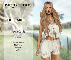 KiB-Designs---Nayra-Outfit--Dollarbie-2048 (Event & Hunt Forever Planners (Since 2012)) Tags: boho culture fair bohemian indie hippie grovvy sponsor slocca mesh arisarisbw as legalinsanity azalea gypsy chic bishes inc lx noname goose second life secondlife metaverse event tbcf2016 fashion fashionista blogger exclusive