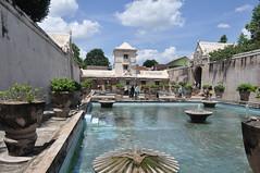 taman sari 053 (raqib) Tags: tamansari jogja jogjakarta yogyakarta yogjakarta indonesia bath bathhouse royalbathhouse palace kraton keraton sultan