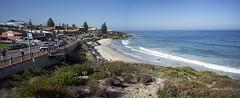 Waterman Bay_North Beach_Western Australia