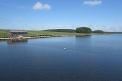 crowdy23 (West Country Views) Tags: crowdy reservoir cornwall scenery
