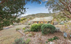 448 Jerangle Road, Bredbo NSW