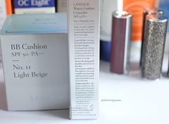 Laneige Watery Cushion Concealer2 (<Nikki P.>) Tags: makeup beauty laneige