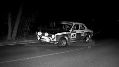 Portugal Historic Rally 2016 Ford Escort (1972) (P.J.V Martins Photography) Tags: fordescort ford rallycar historicrally rally vehicle sport sportscar outdoor car racing racingcar night sintra