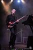 Shura - Brian Mulligan - Thin Air - Metropolis Festival_-3