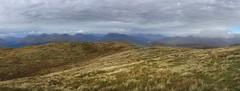 The roof of the world (barronr) Tags: scotland lochlomondthetrossachsnationalpark benlomond theptarmigan
