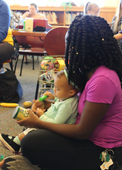 Georgetown Toddler Storytime Sept 27, 2016 (ACPL) Tags: fortwaynein acpl allencountypubliclibrary georgetown geo storytime toddler 2016