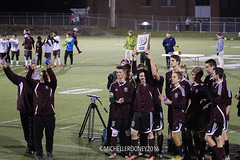 IMG_4792eFB (Kiwibrit - *Michelle*) Tags: soccer states monmouth mustangs boys high school varsity game team washington academy maine hamdpen 110516
