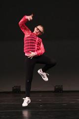 1611 Dance concert HR11 (nooccar) Tags: 1611 nooccar devonchristopheradams nov2016 wfhs williamsfieldhighschool contactmeforusage danceconcert devoncadams dontstealart photobydevonchristopheradams