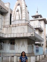 Muktidham-Nasik-34 (Soubhagya Laxmi) Tags: hindutemple maharastra marbletemple nashik nashiktour radhakrishna ramalaxmansita soubhagyalaxmimishra touristspot umakantmishra