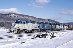 ALCOS_CROP_CLEAN (railfanbear1) Tags: railraod locomotives dh