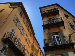 Nice, France (Shaun Smith-Milne) Tags: upshot france french nice shutters europe european