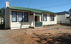 156 Duff Street, Broken Hill NSW