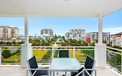 53/1 Rosewater Circuit, Breakfast Point NSW
