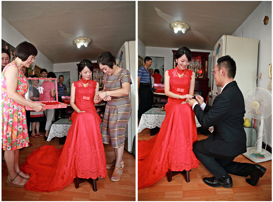 婚攝推薦,搖滾雙魚,婚禮攝影,基隆港海產樓,婚攝,婚禮記錄,婚禮,優質婚攝