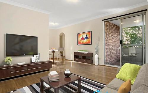10/22-24 Elizabeth Street, Parramatta NSW 2150