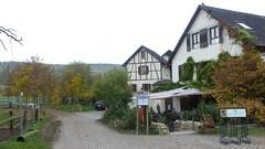 Eulenmühle, Groß-Winternheim