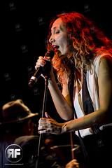 Marina Rei (RobertoFinizio) Tags: marinarei sanremo teatroariston tenco2016 concert festival gig live music musicadautore rassegnamusicadautore robertofinizio robifinizio stage