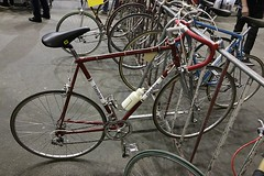 IMG_3116 (jan_j_s) Tags: stalen ros belgie gent kuipke steelbike velodrome retrokoers flandria