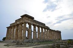 tempio Selinunte (domenico.coppede) Tags: sicilia agrigento templi noto armerina napoli selinunte segesta erice concordia ortigia siracusa cefal vulcano etna