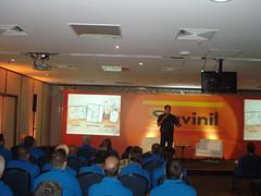 2016 09 13 Sulvinil 05