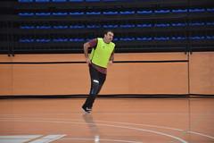 DSC_0002 (MONDRAGON UNIBERTSITATEA - Kirol Zerbitzua) Tags: mondragonunibertsitatea kirolzerbitzua sportservice artaleku futbol sala areto futbola neguko barne txapelketak enpresagintza bidasoa