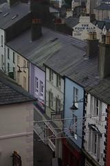 Caernarfon (Russbomb) Tags: 2010 europe wales