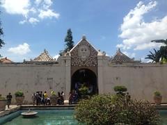 taman sari 012 (raqib) Tags: tamansari jogja jogjakarta yogyakarta yogjakarta indonesia bath bathhouse royalbathhouse palace kraton keraton sultan