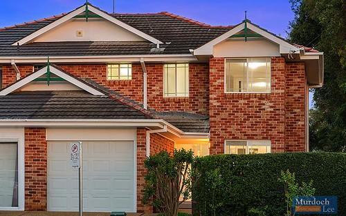 75 Franklin Road, Cherrybrook NSW 2126