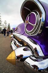 0S1A5828 (Steve Daggar) Tags: chromefest theentrance carshow car hotrod 1950s