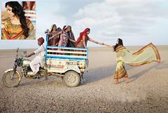 5809_1 (surtikart.com) Tags: saree sarees salwarkameez salwarsuit sari indiansaree india instagood indianwedding indianwear bollywood hollywood kollywood cod clothes celebrity style superstar star