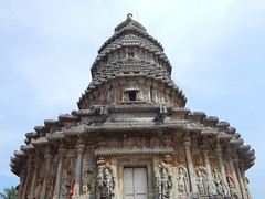 Sringeri Sharada Temple Photos Clicked By CHINMAYA M RAO (94)