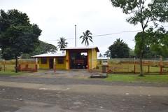 2016-09-22-3108 (tonykliemann) Tags: papua new guinea alotau