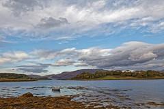 5DS_1723_DxO (john_trefonen) Tags: linmore beach clouds landscape seascape