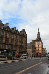 Glasgow (Russbomb) Tags: 2010 europe scotland glasgow