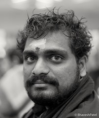 _DSC2176 (one8haveshp) Tags: contax 50 14 india people portrait black white bw monochrome sony ilce 7m2 a7ii 50mm travel ilce7m2 holiday places 2016 november