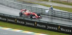 Kimi Raikkonen - Scuderia Ferrari (Thales Munhoz) Tags: autodrmo autodrmodeinterlagos corrida d90 f1 fia ferrari formula formula1 interlagos joscarlospace kimiraikkonen nikon nikond90 sp scuderiaferrari speedy sopaulo tmunhoz thalesmunhoz velocidade