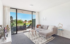 115/123 Union Street, Cooks Hill NSW