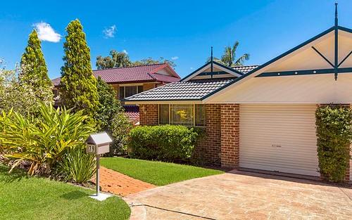 79 Bronzewing Drive, Erina NSW 2250