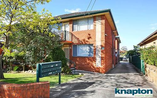 7/38 Moreton Street, Lakemba NSW 2195