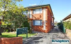 7/38 Moreton Street, Lakemba NSW