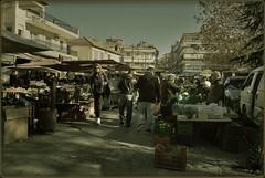 De compras  (jose luis naussa ( + 2 millones . )) Tags:        macedoniagreece makedonia timeless macedonian  greece concordians