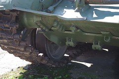 """T-72 M1 4 • <a style=""""font-size:0.8em;"""" href=""""http://www.flickr.com/photos/81723459@N04/30821163411/"""" target=""""_blank"""">View on Flickr</a>"""