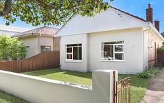 10 See Street, Kingsford NSW